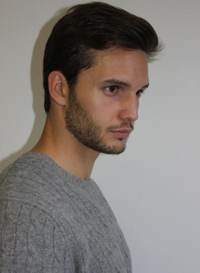 Dejan Obradovic