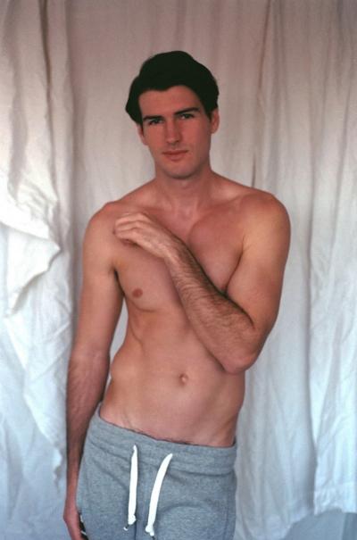 James Devine
