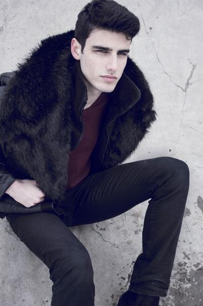 Alexandre Schiffer