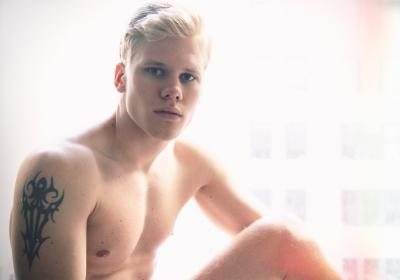 Linus Erlandsson