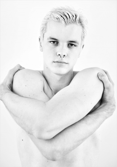 Nicolai Fritzen
