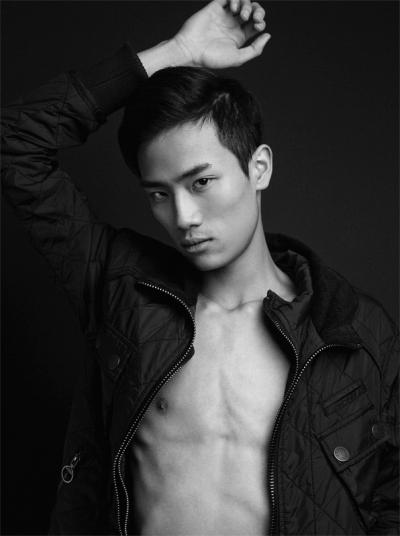 Ron Fung