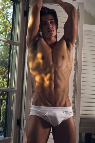 Vince Sant