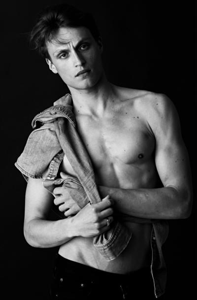 Adrien Brunier