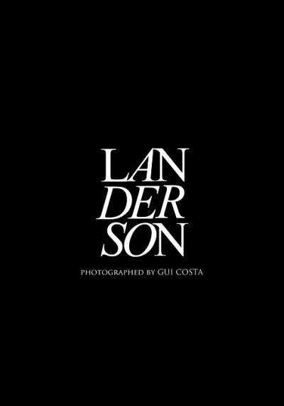 Landerson Braga