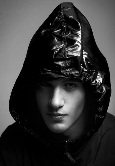 Lucas Partyka