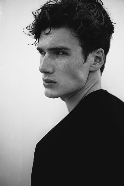 Matt Janssen