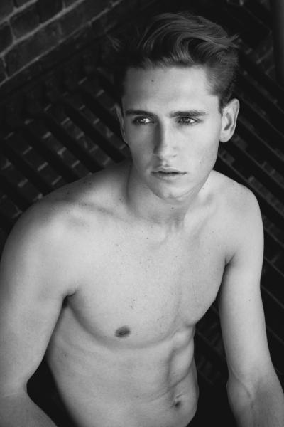 Matthew Cadigan