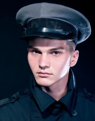Aleksey Yakovchuk