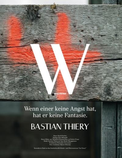 Bastian Thiery