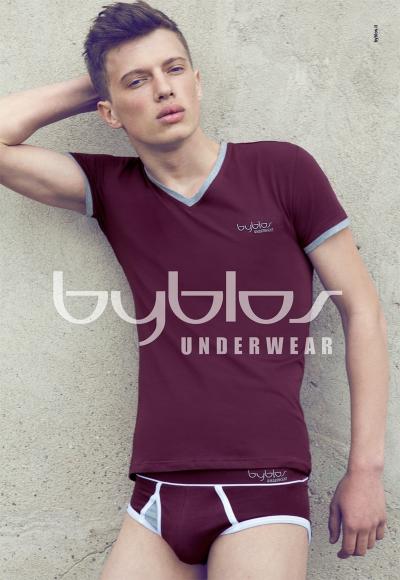 cristian-grib-byblos-underwear