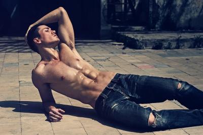 Jun Tyler