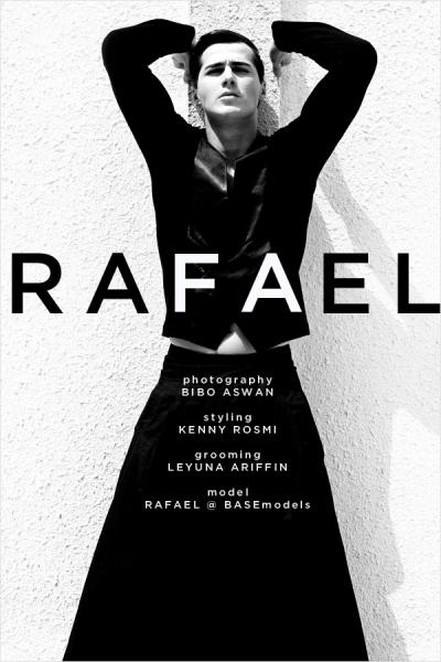 Rafael P