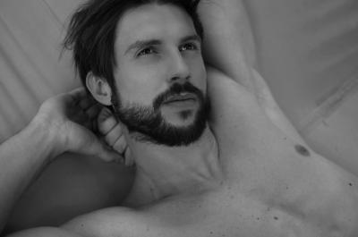Sebastian Ciesielski