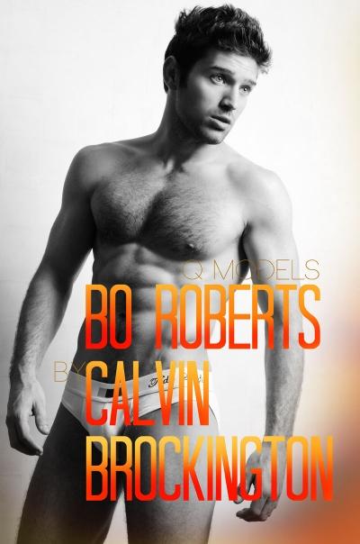 Bo Roberts