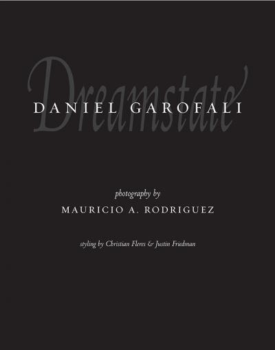 Daniel Garofali