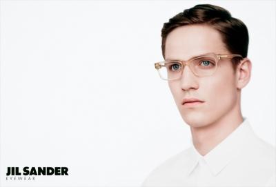 Peter Bruder