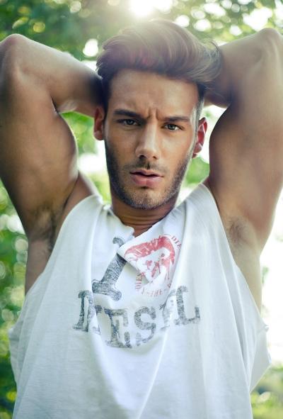 Ricardo Will