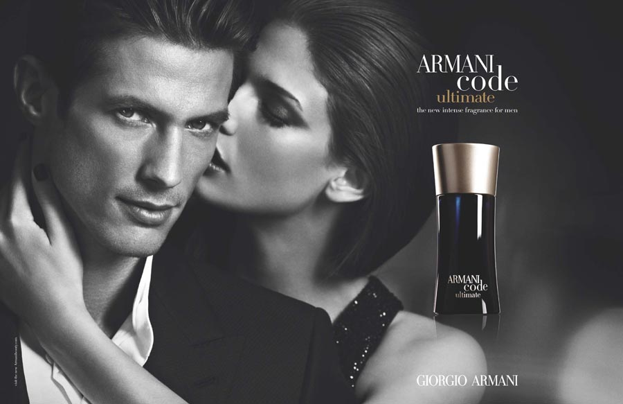 Armani Coupons, Sales & Promo Codes