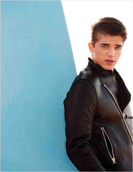 River Viiperi By Michelle Carimpong & Kristiina Wilson For