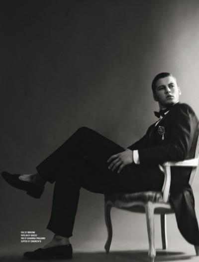 Alfred Kovac