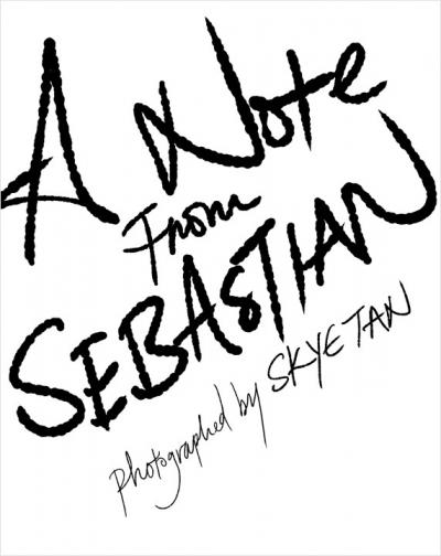 Sebastian Schlueter