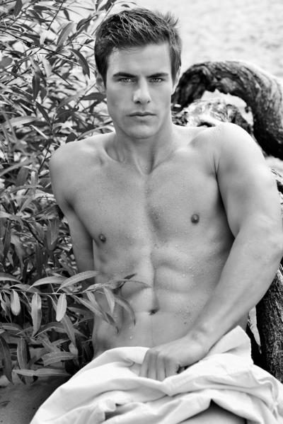 David Brad