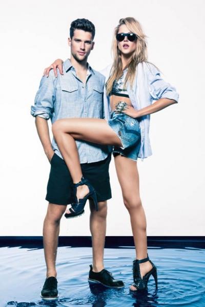 Ellus Jeans