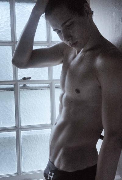 Jack Alessio