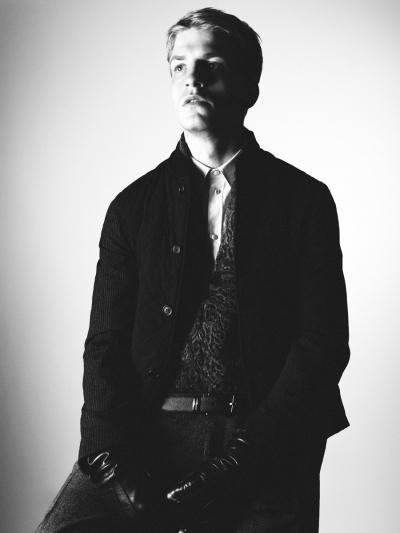 Jesse Shannon