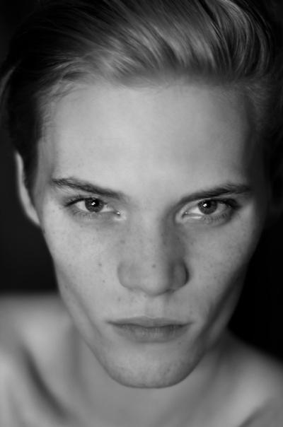 Kristians Silis
