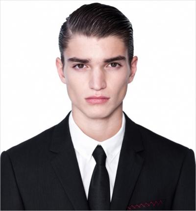 Alexander Ferrario