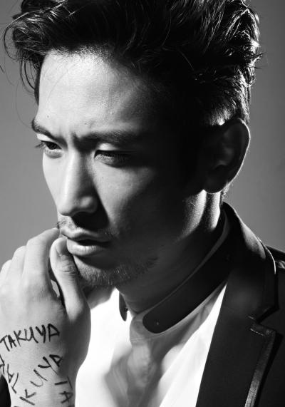 Danny Lim