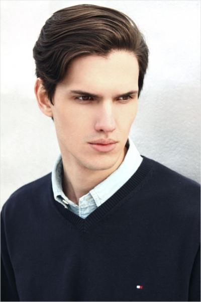 Karlo Bilic