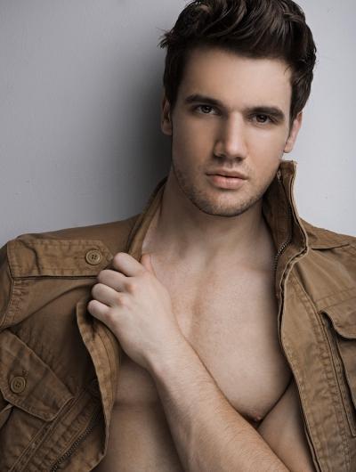 Matt Murnane