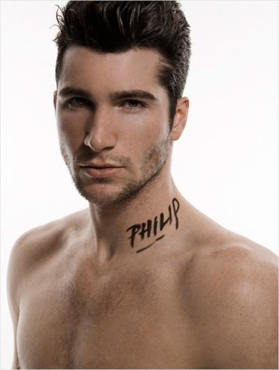 Philip Tamney