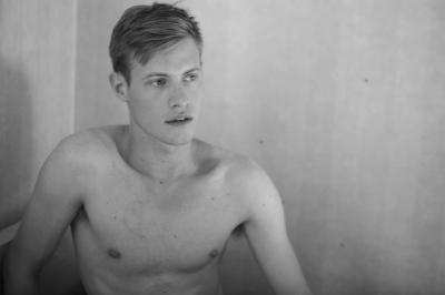 Morten Jorgensen