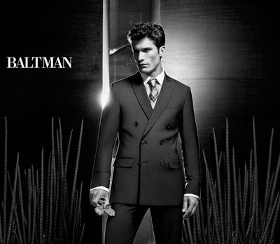 Alejandro Guinot Baltman