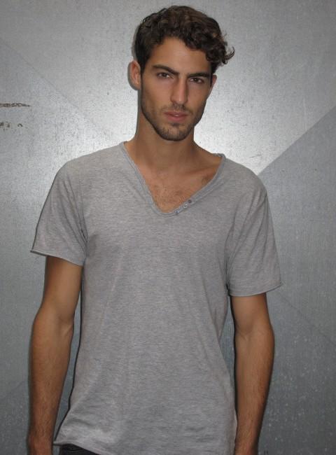 Antonio Navas Digitals