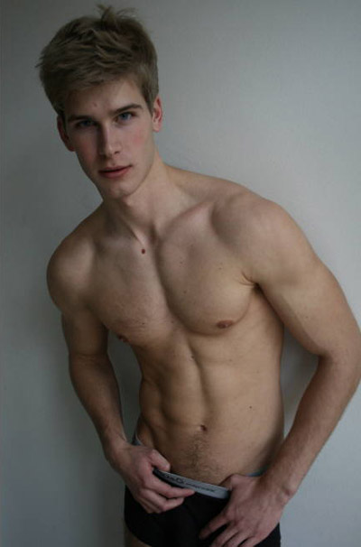 Christopher Blom Digitals