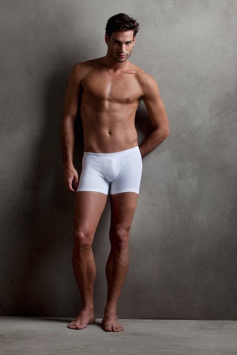 Guilherme Valle Scala Underwear