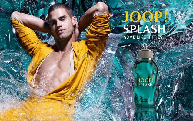 Joop-fragrance-sexy-advert