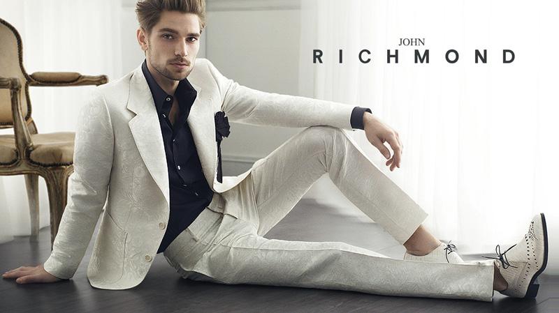 Richmond dating
