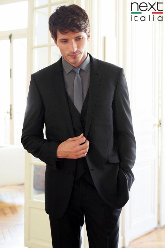 next website www next co uk supermodel andres velencoso segura suits ...