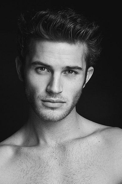 Sean Thomson