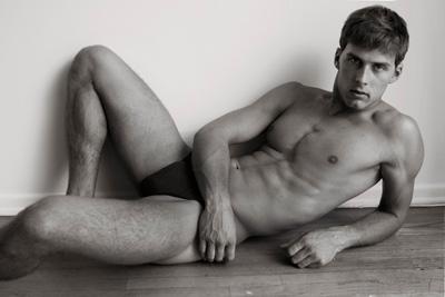 Eric Bivoino