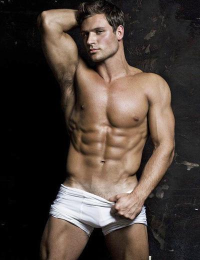 Steve Boyd