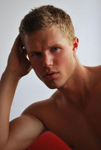 Brett Kallio