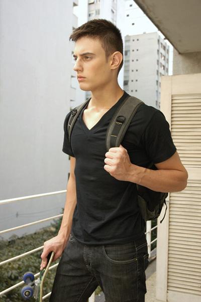 Eduardo Bianchini