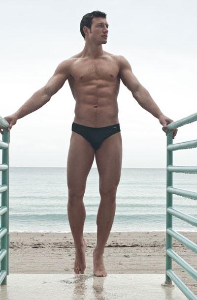 Michael Zdanowski